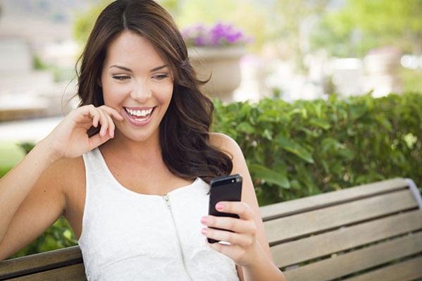 Cách mua card dt online dễ dàng, nhanh chóng, giá rẻ nhất