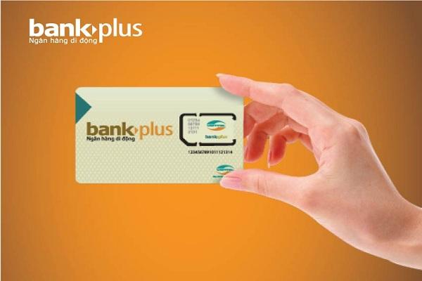 nạp tiền điện thoại qua bankplus