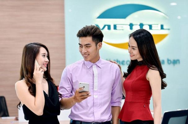 Cách mua thẻ điện thoại vietcombank nhanh chóng nhất