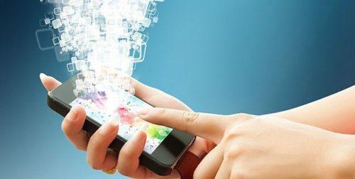 Mua mã thẻ cào điện thoại Online
