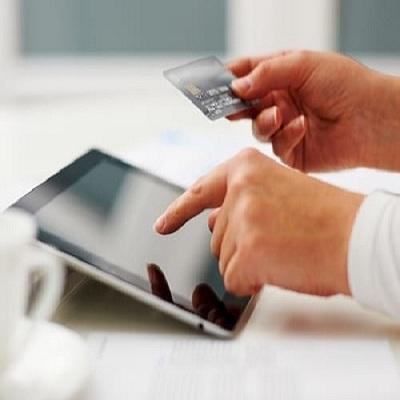 Bí kíp nạp tiền điện thoại viettel qua vietinbank đơn giản