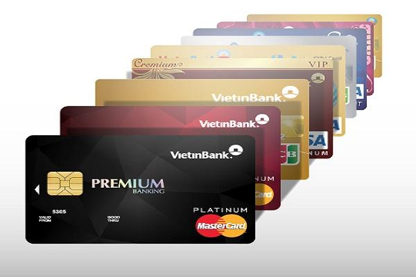 nạp tiền điện thoại viettel qua vietinbank