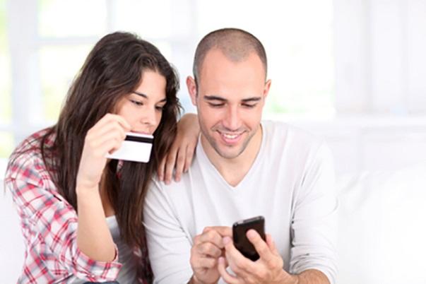 mua mã thẻ cào trực tuyến