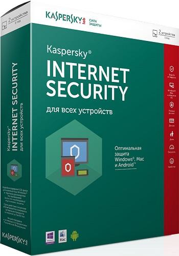mua mã key Kaspersky