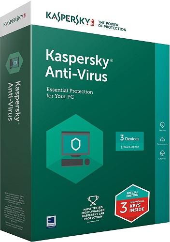 mua key Kaspersky trực tuyến