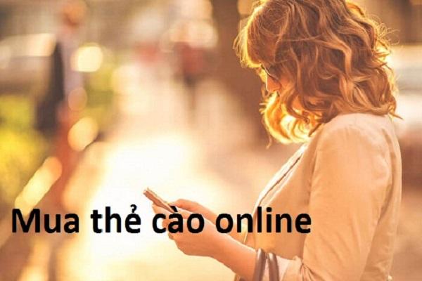 mua thẻ cào điện thoại vietnamobile online