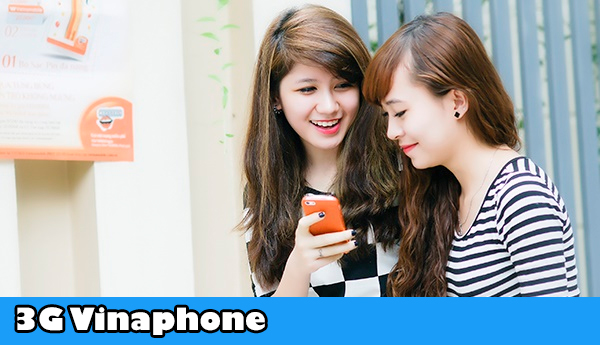 3g-vinaphone