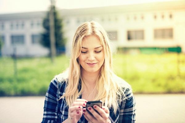 Hướng dẫn nạp tiền điện thoại cho thuê bao trước sau viettel