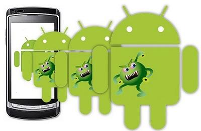 Cách diệt virus cho android nhanh chóng, đơn giản & an toàn