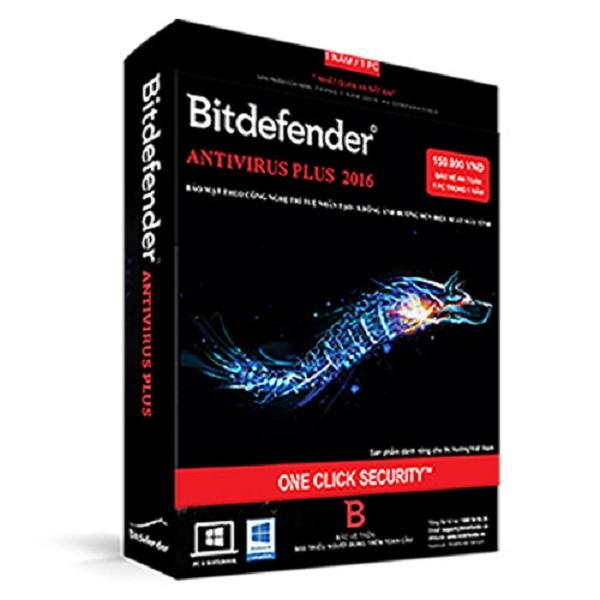 mua phần mềm diệt virus