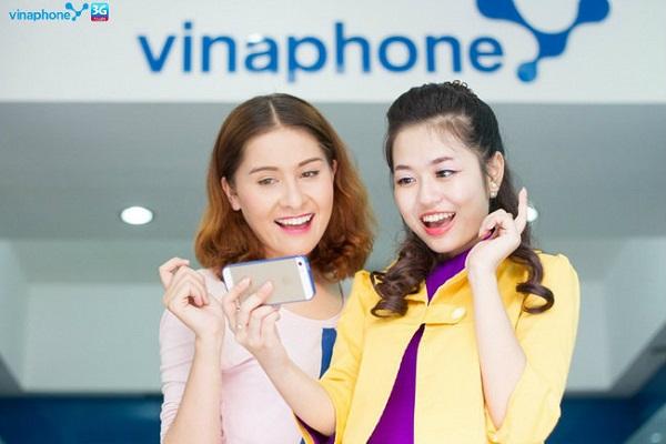 Hướng dẫn cách mua thẻ điện thoại vinaphone online giá rẻ