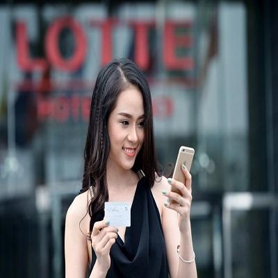 Hướng dẫn cách mua card điện thoại online nhanh chóng nhất