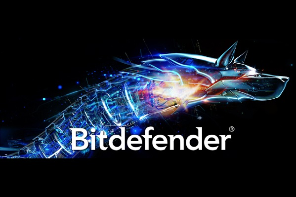 mua key bitfender antivirus plus 2016