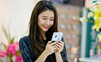 Mách bạn cách mua thẻ điện thoại bằng atm an toàn tiện lợi nhất