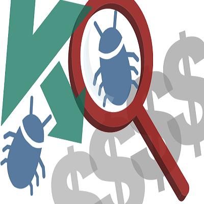 Giới thiệu phần mềm diệt virus Kaspersky nhiều tiện ích