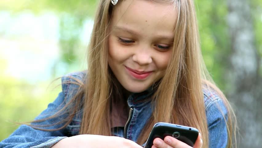 mua thẻ Mobi bằng SMS Viettel