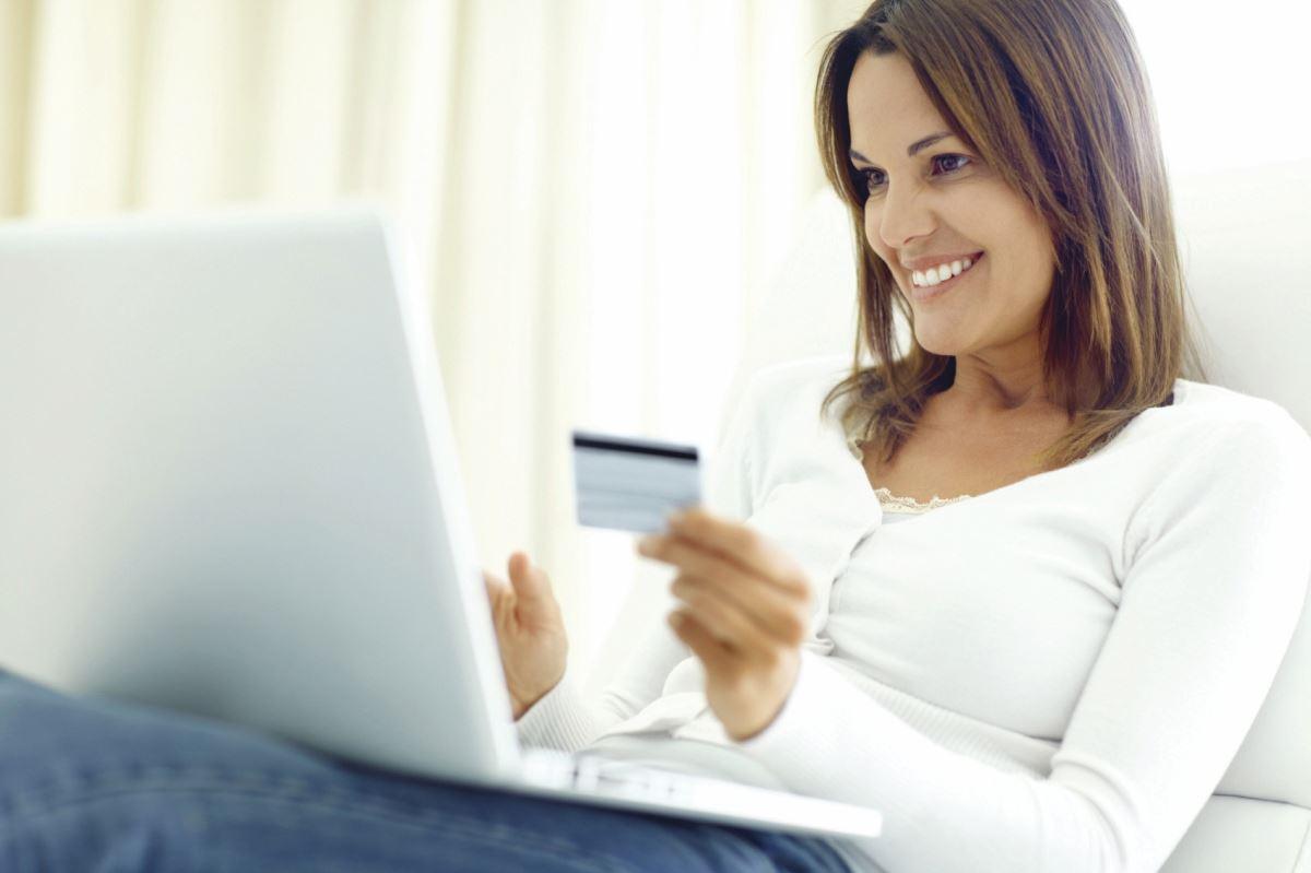 nạp tiền Viettel qua thẻ ATM