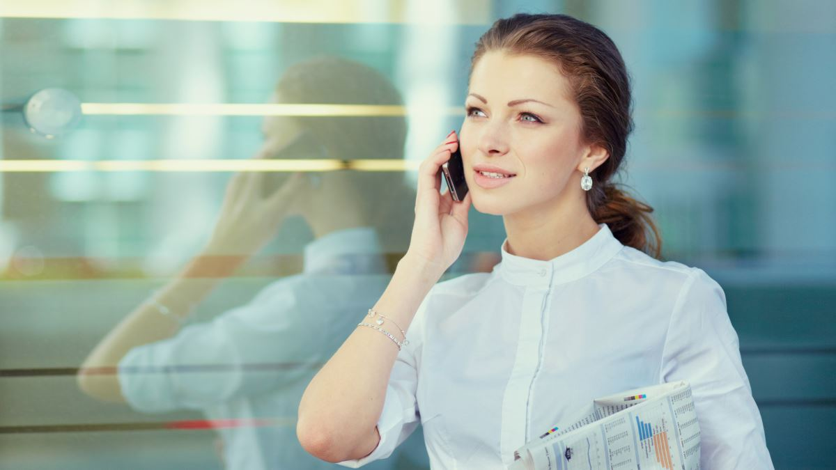 đăng ký gói cước 3G Vinaphone