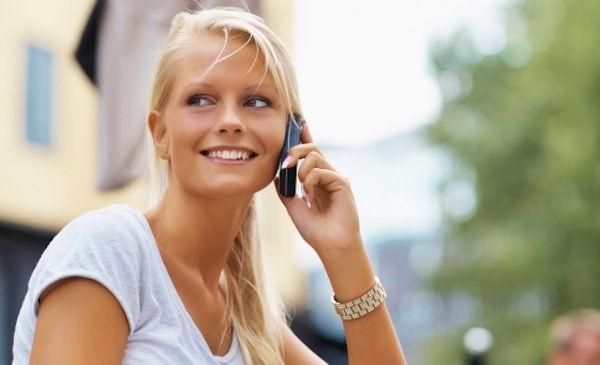 đăng ký gói 3G Vinaphone