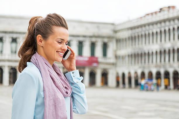 kích hoạt 3G Vinaphone