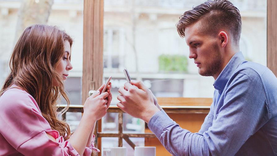 kích hoạt gói cước 3G Vinaphone