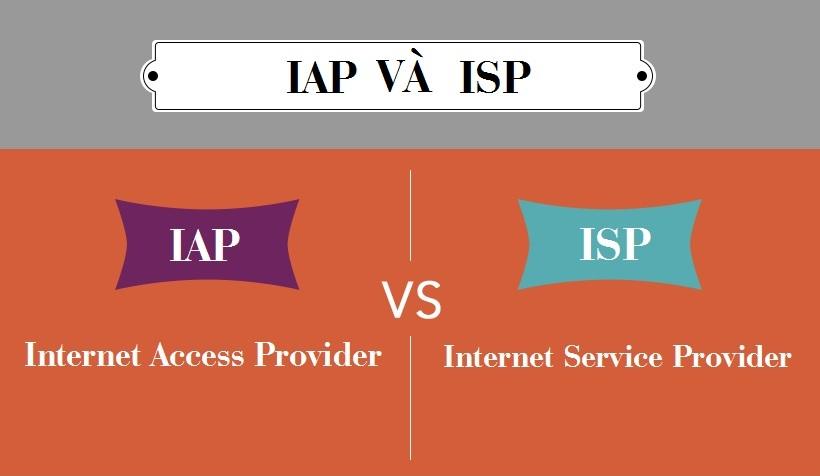 IAP có liên quan gì đến mua thẻ điện thoại online? …