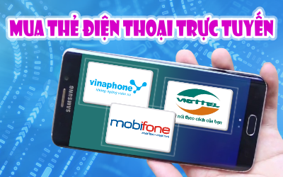 banner the dt truc tuyen.png