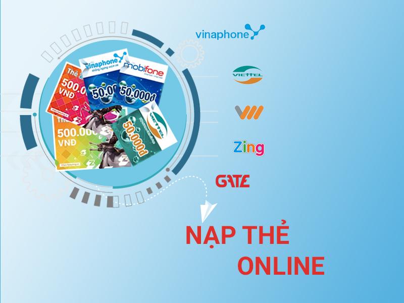 Tổng hợp 7 Cách mua thẻ Mobifone cập nhật mới nhất!!!