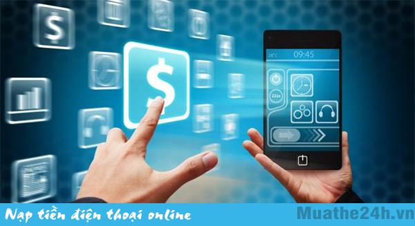 mua-the-cao-online-1.png