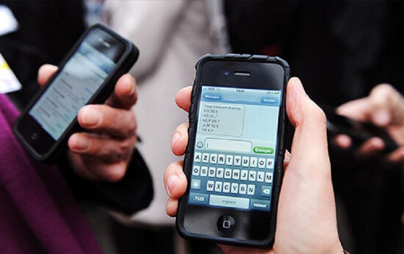 Chặn tin nhắn rác theo số điện thoại cụ thể với SMS Blocking