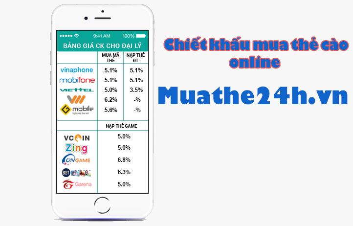 chiet-khau-mua-the-cao-online