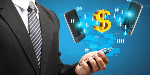 Những điều kiện cần và đủ khi hợp tác cùng đại lý mua thẻ điện thoại từ muathe24h.vn