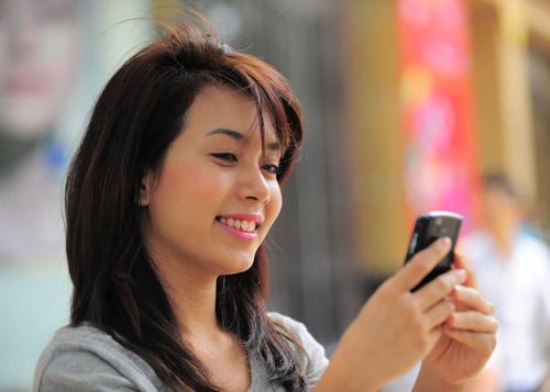 Những tiện ích Internet banking ĐÔng Á mang lại