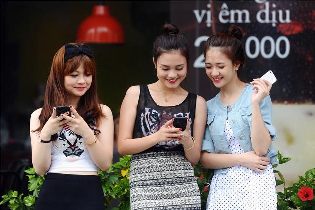 Cách đăng kí internet banking đông á online