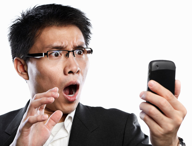 Cách thức nạp thẻ điện thoại vinaphone trực tuyến dễ dàng
