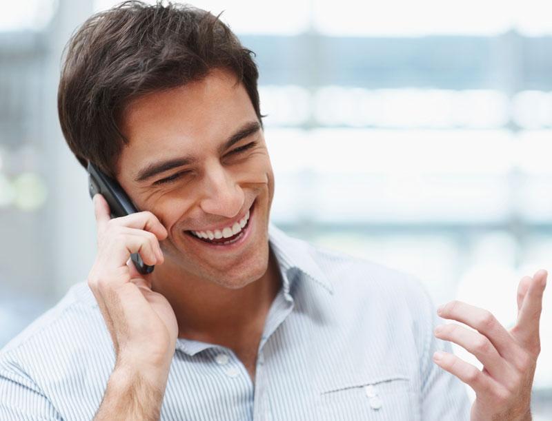 Bạn đã biết hình thức nạp tiền điện thoại vietcombank internet banking chưa?