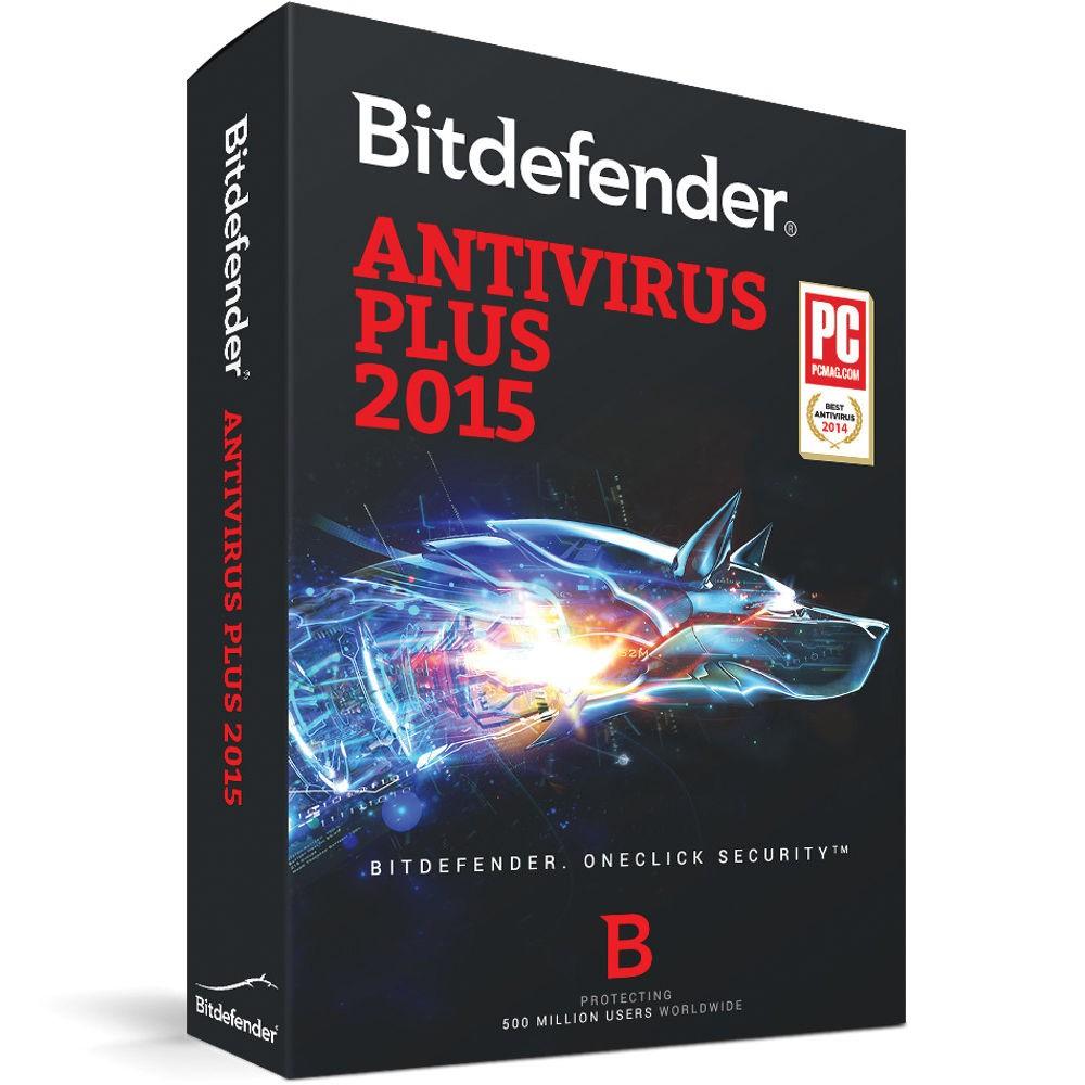 key- bitdefender -antivirus- plus- 2015