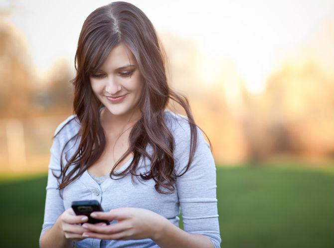 Mua card điện thoại bằng thẻ atm nhanh nhất