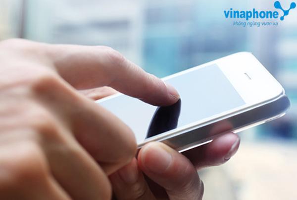 Mua thẻ điện thoại BIDV giá rẻ dù đang vi vu bất cứ nơi đâu