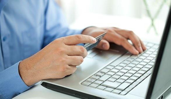 Mua mã thẻ cào điện thoại Online giá rẻ