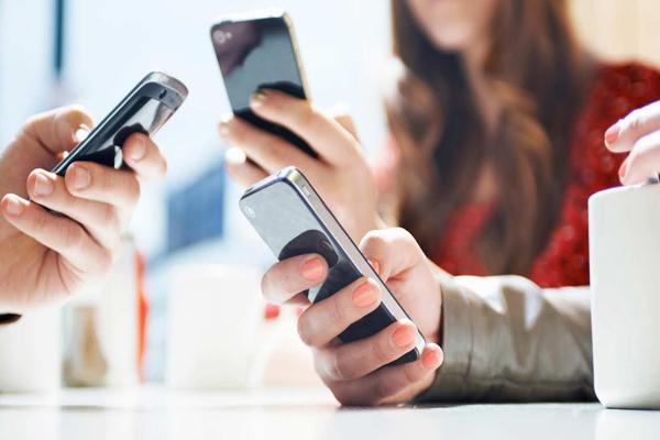 Hướng dẫn cách mua thẻ cào điện thoại Viettel online dễ dàng