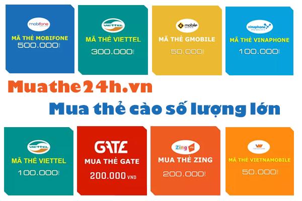 mua-the-cao-so-luong-lon