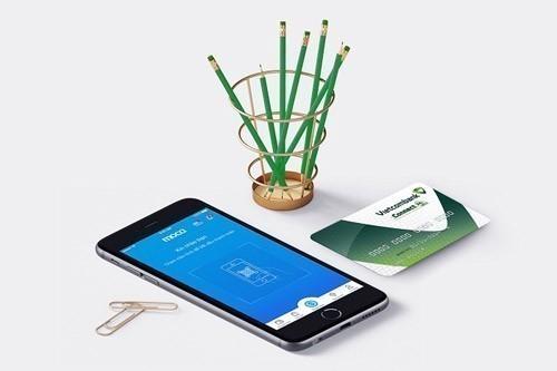 Hướng dẫn chi tiết mua thẻ mobifone online vietcombank