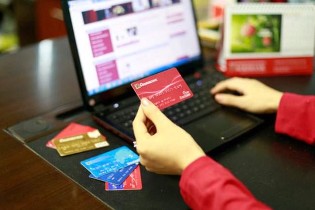 Mua thẻ điện thoại Agribank