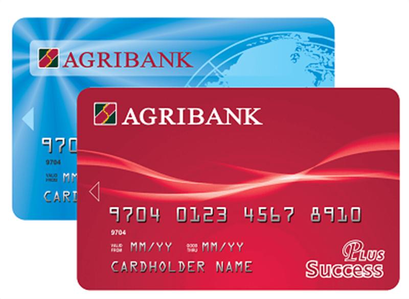 Mua thẻ điện thoại bằng agribank