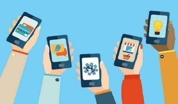 mua thẻ điện thoại bằng internet banking