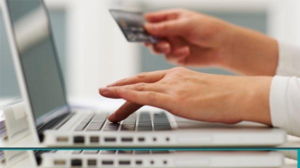 Mua thẻ điện thoại bằng internet banking BIDV