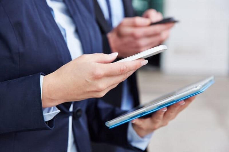 Mua thẻ điện thoại ở Nhật Bản nhanh tay chỉ vài giây suy nghĩ