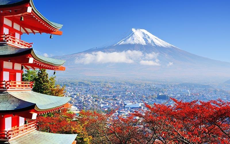 Thực trạng sử dụng và mua thẻ điện thoại tại đất nước Nhật Bản