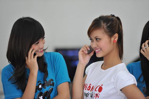 Mua thẻ điện thoại online Vietcombank nhanh chóng, giá rẻ